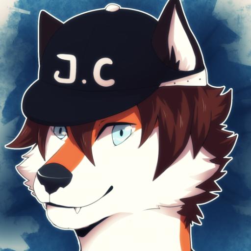 Introducing, Foxy Writing!